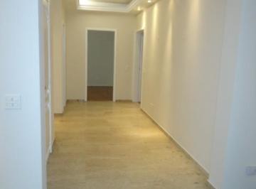 Apartamento reformado - 3 suites / 3 vagas / Itaim Bibi