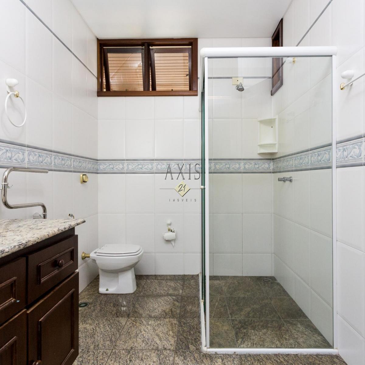 Imagens de #302218 Casa à venda com 3 Quartos Bigorrilho Curitiba R$ 2.700.000 ID  1200x1200 px 3084 Box Banheiro Bigorrilho Curitiba