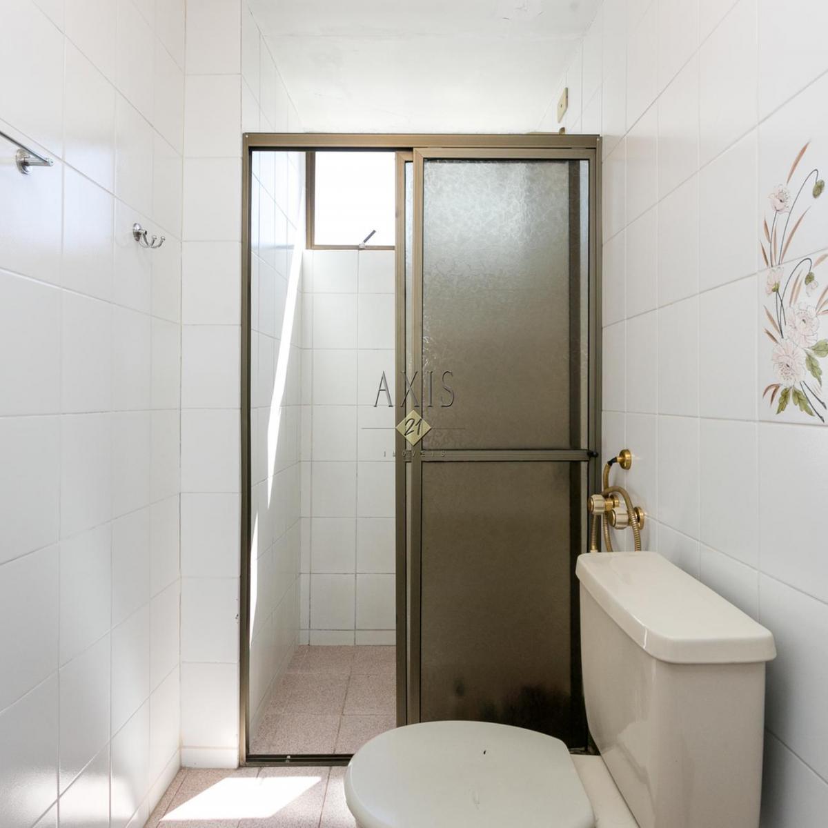 Imagens de #3E3626 Apartamento à venda com 3 Quartos Água Verde Curitiba R$ 498.000  1200x1200 px 3026 Box Banheiro Curitiba Agua Verde