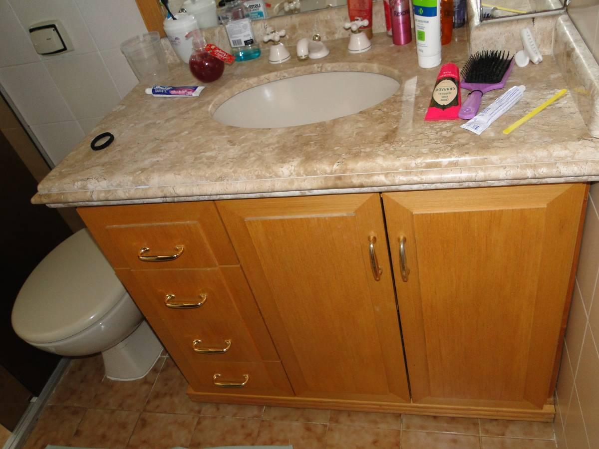 Apartamento à venda com 3 Quartos Água Verde Curitiba R$ 280.000  #7B4213 1200 900