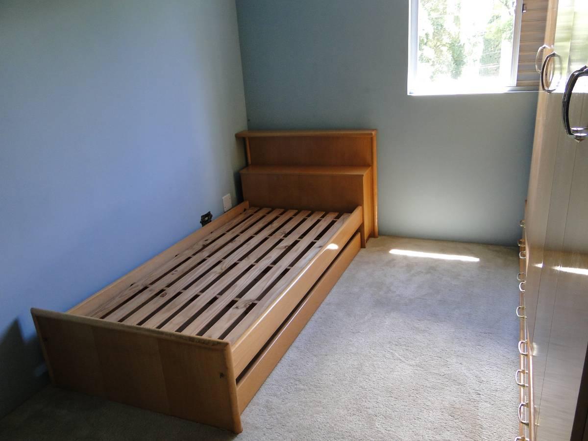 Imagens de #654127  trés dorms suite em plena agua verde amazonas água verde curitiba 1200x900 px 1932 Box Para Banheiro Curitiba Agua Verde