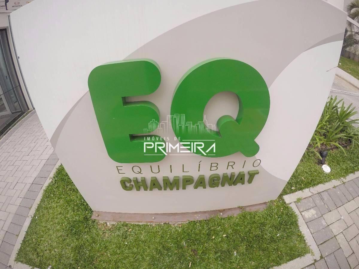 Imagens de #417D33 Apartamento à venda com 3 Quartos Bigorrilho Curitiba R$ 650.000  1200x900 px 3084 Box Banheiro Bigorrilho Curitiba