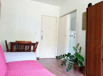 Apartamento à venda - em Santa Rosa