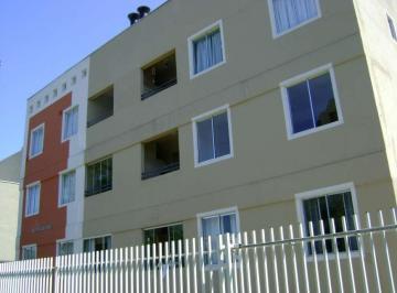 Excelente apartamento no Boa Vista - 399