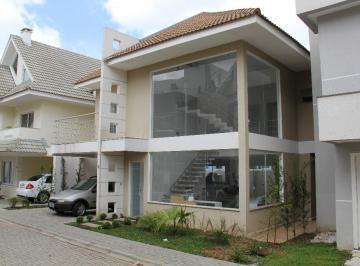 Casa em condomínio  no Santo Inacio - 0065