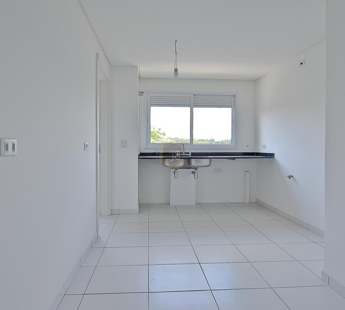 Imagens de #556176 Apartamento à venda com 3 Quartos Água Verde Curitiba R$ 1.190  1200x1080 px 3026 Box Banheiro Curitiba Agua Verde