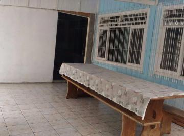 Casa residencial para locação, Costa Cavalcanti, Itajaí.