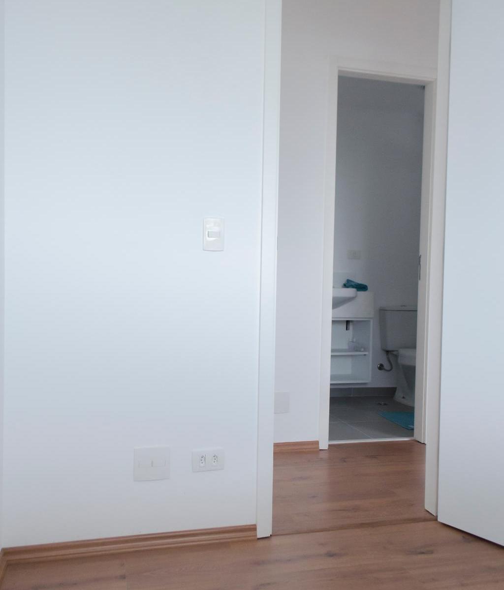 Apartamento para aluguel com 2 Quartos Panamby São Paulo R$ 2.000  #6A4D42 1024 1200