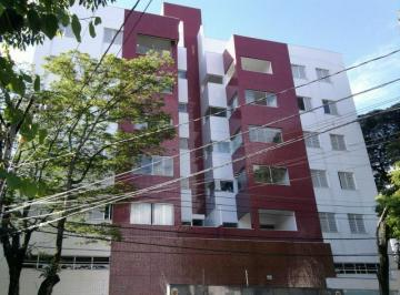Apartamento para Venda - Belo Horizonte / MG, bairro Liberdade