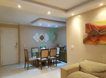 Apartamento-À VENDA-Pilares-Rio de Janeiro
