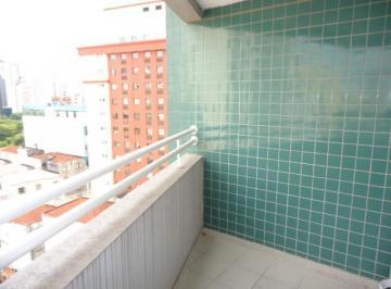 Excelente escritório ou consultório - próximo Paulista - Consolação