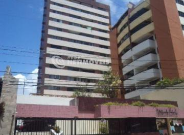 Apartamento à venda - em Pituba