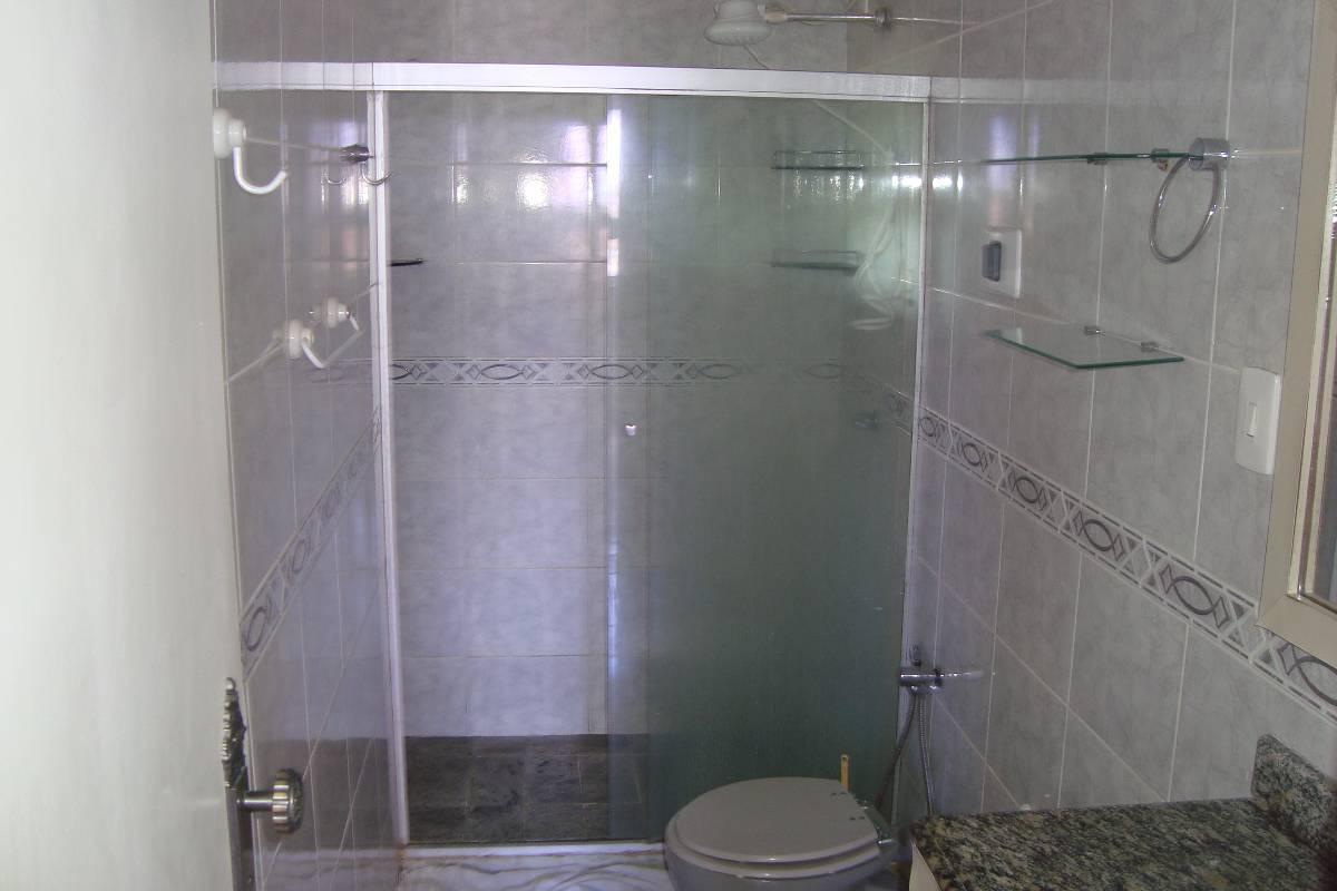 Apartamento para aluguel com 3 Quartos Cabula Salvador R$ 900 ID  #5A5873 1200 800