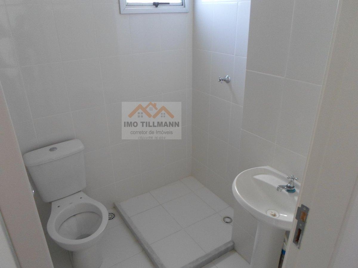 Imagens de #4D617E  Pinheirinho Curitiba R$ 900 60 m2 ID: 2929124656 Imovelweb 1200x900 px 3006 Box Banheiro Curitiba Pr