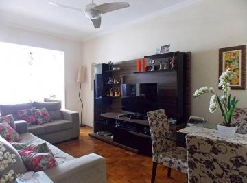 22077 -  Apartamento 2 Dorms, IPIRANGA - SÃO PAULO/SP
