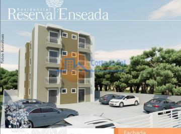 Apartamento 2 quartos. Oportunidade para investidores. Enseada das Gaivotas, Rio das Ostras.