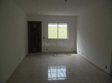 Casa à venda o Sulacap