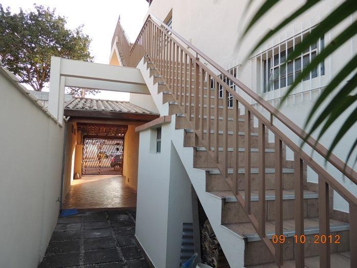 deck jardim das industrias : Casa para aluguel com 3 Quartos, Jardim das Ind?strias ...