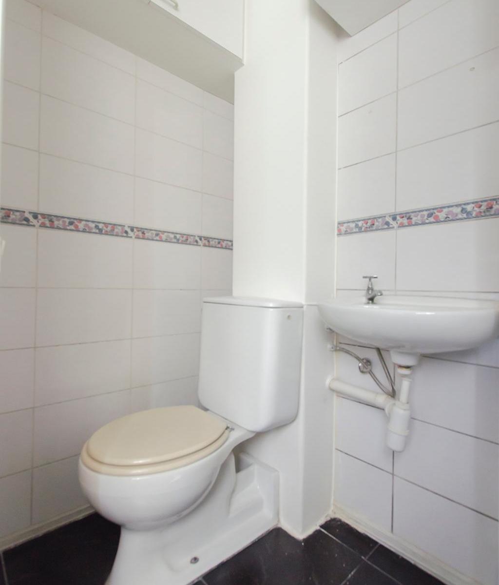 Banheiro de servico.jpg #6F695C 1024x1200 Aviso De Banheiro Entupido