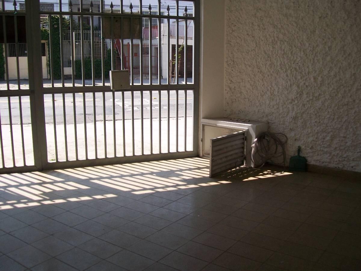 #776A54 Comercial para aluguel com 3 Quartos Mirandópolis São Paulo R$ 3  1200x900 px Banheiro Ideal Ltda 3001