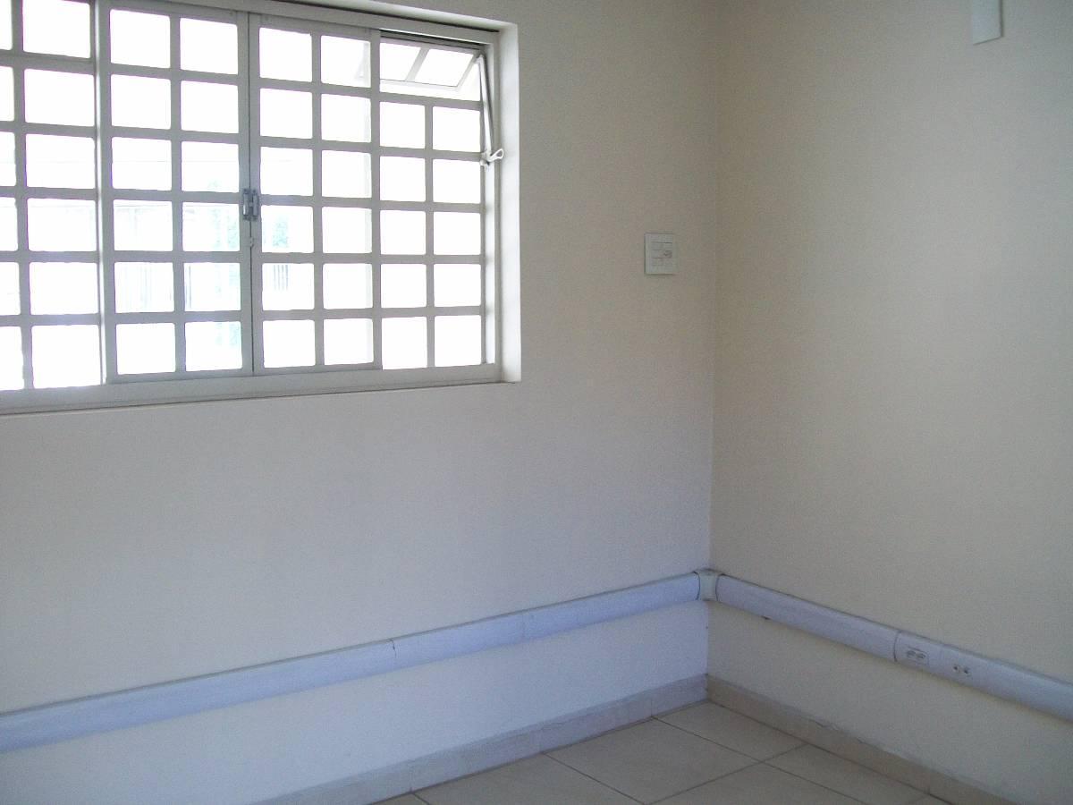 #546077 Comercial para aluguel com 3 Quartos Mirandópolis São Paulo R$ 3  1200x900 px Banheiro Ideal Ltda 3001