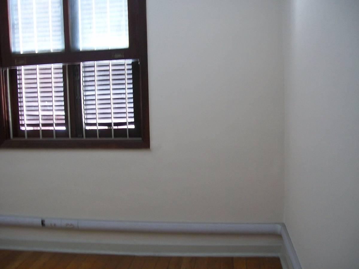 #445A88 Comercial para aluguel com 3 Quartos Mirandópolis São Paulo R$ 3  1200x900 px Banheiro Ideal Ltda 3001