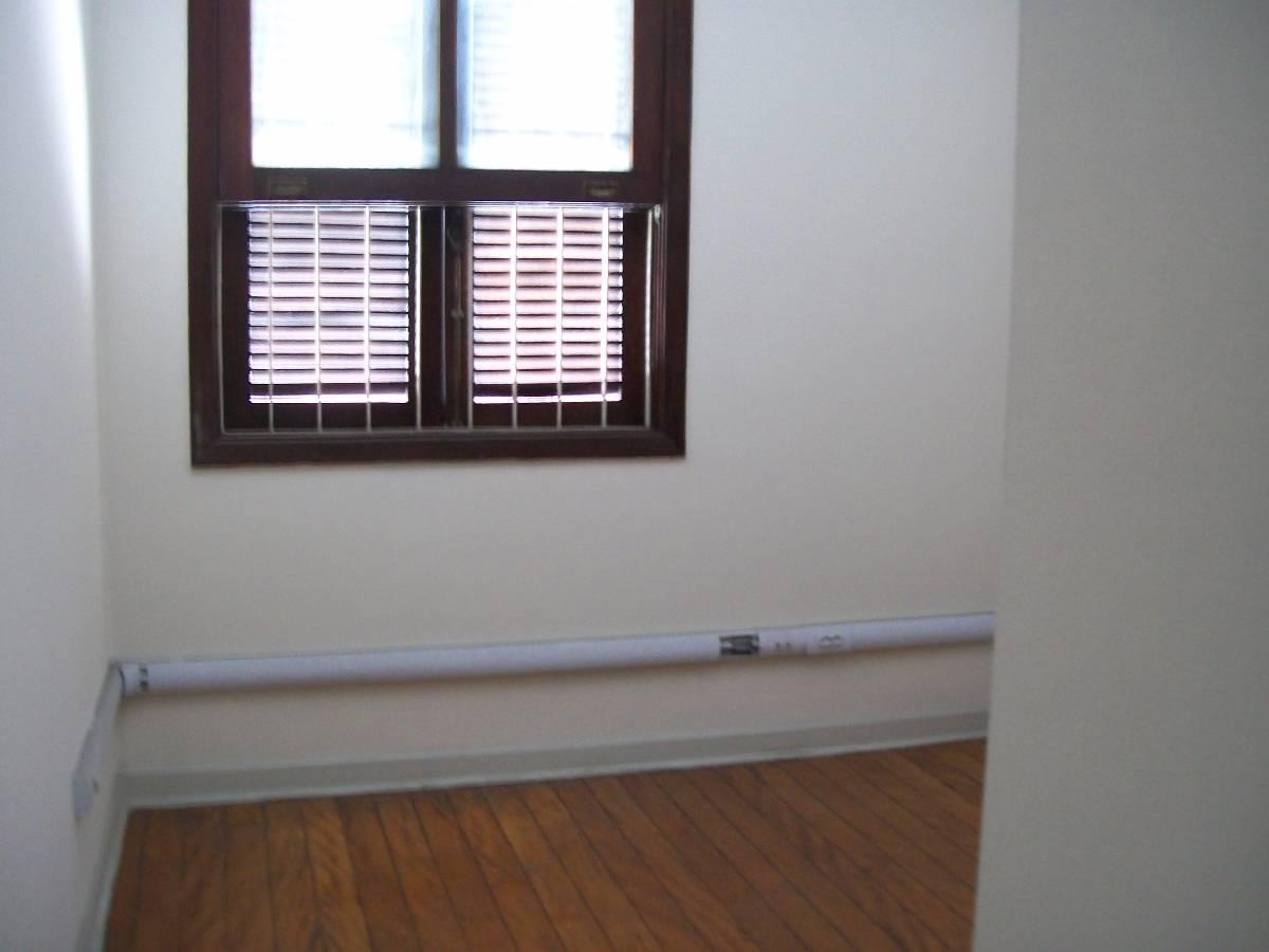 #5E402D Comercial para aluguel com 3 Quartos Mirandópolis São Paulo R$ 3  1200x900 px Banheiro Ideal Ltda 3001