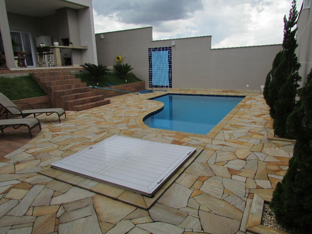 Imagens de #3B738F Casa à venda com 3 Quartos Centro Piracicaba R$ 1.400.000 360 m2  1024x768 px 2732 Box Banheiro Piracicaba