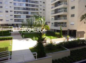 ALTO PADRÃO- 4 QUARTOS 3 SUÍTES 5 WC  3 VAGAS SACADA C/ CHURRASQUEIRA - QUARTIER