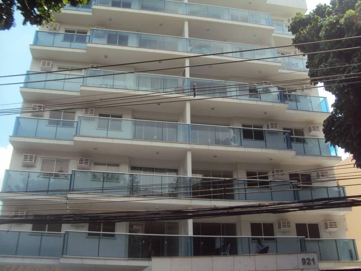 Apartamento à venda com 0 Jacarepaguá Rio de Janeiro R$ 544.000  #4A7A81 1200 900