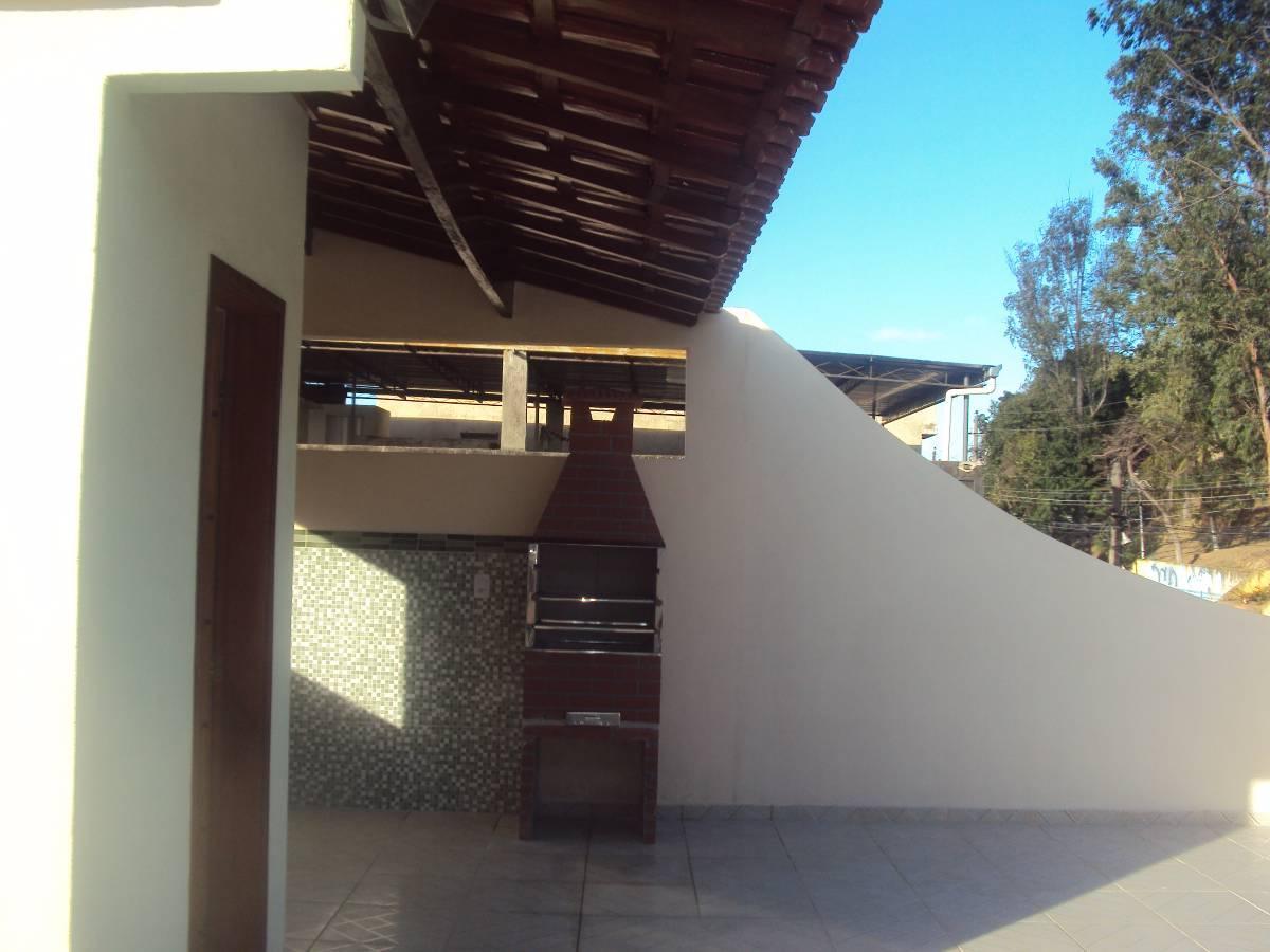 Casa à venda com 2 Quartos Vista Alegre Rio de Janeiro R$ 550.000  #0D9FBE 1200 900