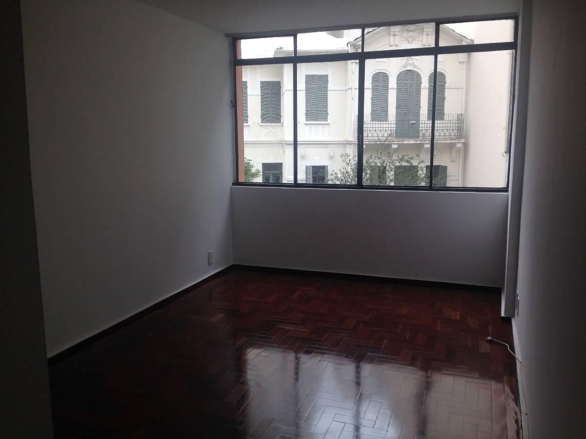 Imagens de #576274 Apartamento para aluguel com 1 Quarto Santa Cecília São Paulo R$  1200x900 px 2896 Box Banheiro Higienopolis