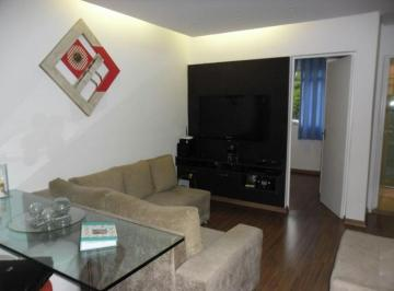 Apartamento para Venda - Belo Horizonte / MG, bairro Juliana
