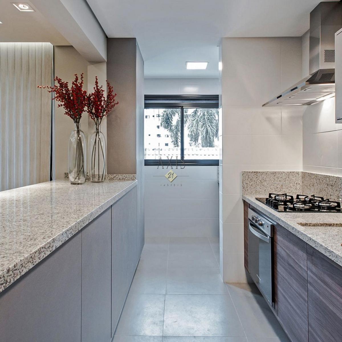 Imagens de #60433D Apartamento à venda com 2 Quartos Água Verde Curitiba R$ 678.000  1200x1200 px 3026 Box Banheiro Curitiba Agua Verde