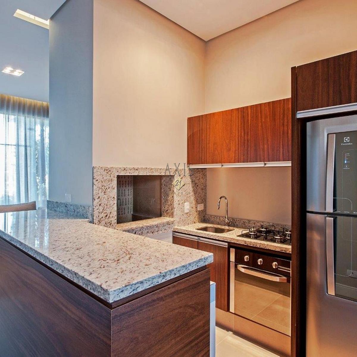 Imagens de #975D34 Apartamento à venda com 2 Quartos Água Verde Curitiba R$ 678.000  1200x1200 px 3026 Box Banheiro Curitiba Agua Verde