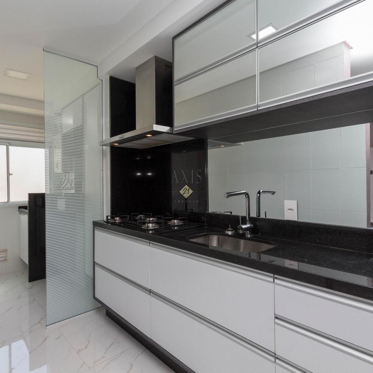 Imagens de #6F665C Apartamento à venda com 2 Quartos Boa Vista Curitiba R$ 450.000  1200x1200 px 3060 Box Banheiro Boa Vista Curitiba