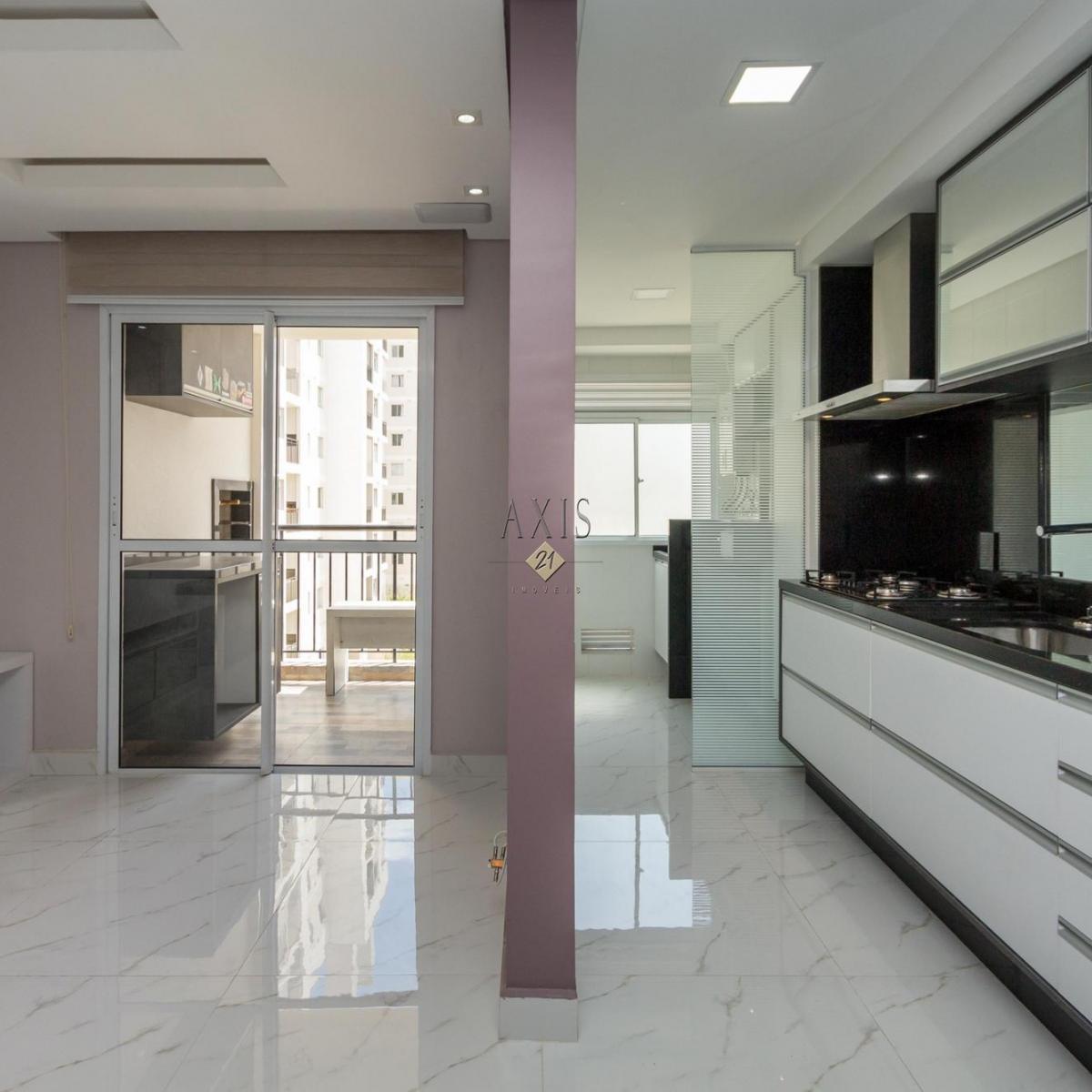 Imagens de #5C4F4B Apartamento à venda com 2 Quartos Boa Vista Curitiba R$ 450.000  1200x1200 px 3060 Box Banheiro Boa Vista Curitiba
