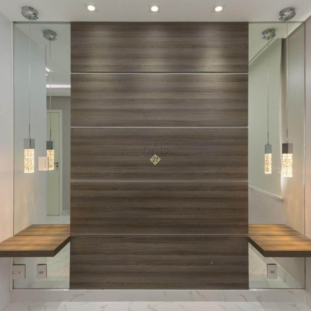 Imagens de #90683B Apartamento à venda com 2 Quartos Boa Vista Curitiba R$ 450.000  1200x1200 px 3060 Box Banheiro Boa Vista Curitiba