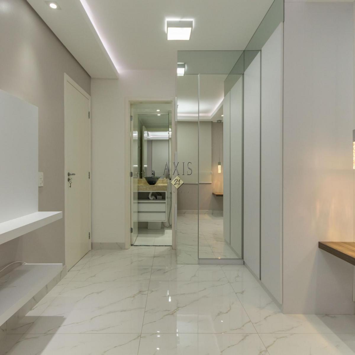 Imagens de #8B6A40 Apartamento à venda com 2 Quartos Boa Vista Curitiba R$ 450.000  1200x1200 px 3060 Box Banheiro Boa Vista Curitiba