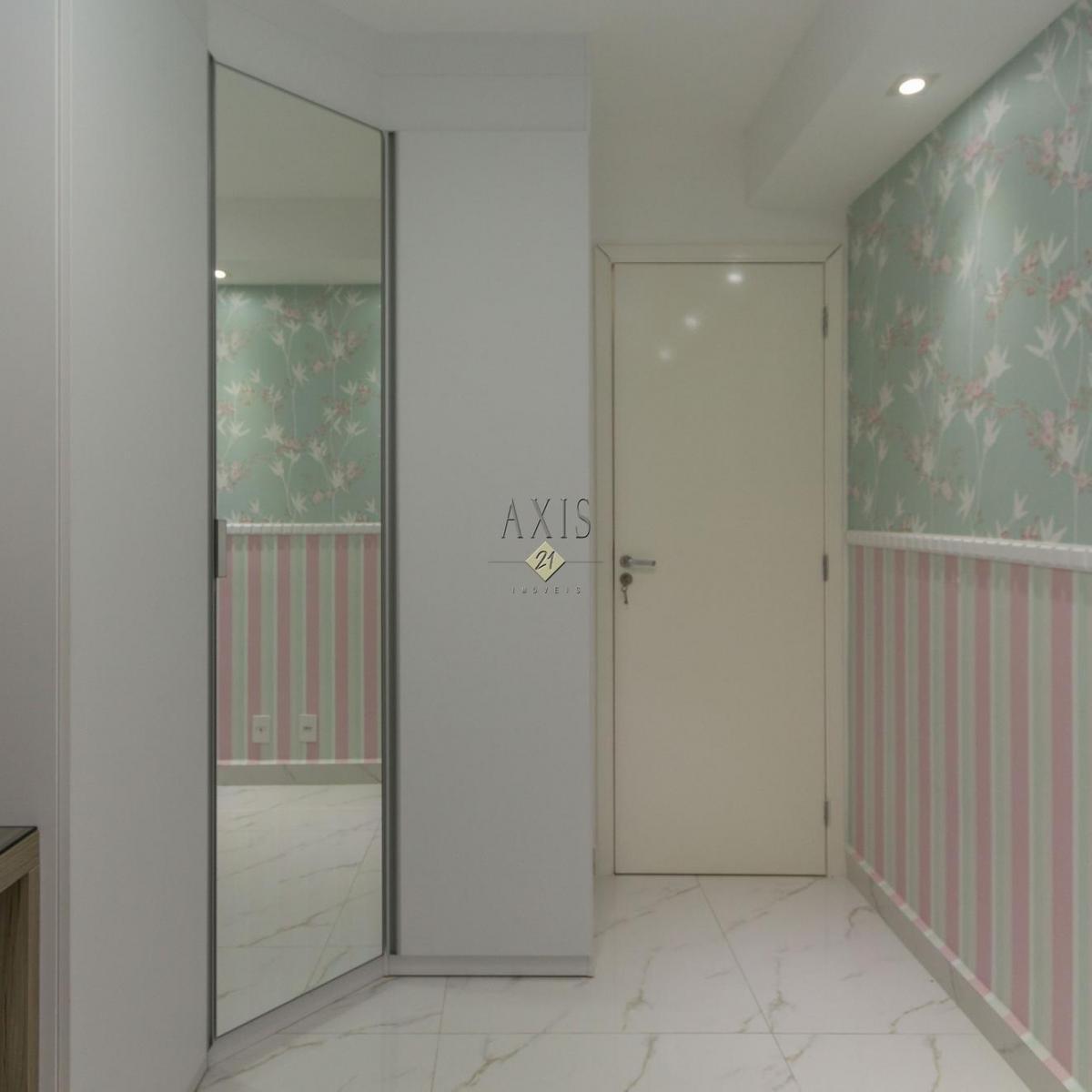 Imagens de #5A5041 Apartamento à venda com 2 Quartos Boa Vista Curitiba R$ 450.000  1200x1200 px 3060 Box Banheiro Boa Vista Curitiba