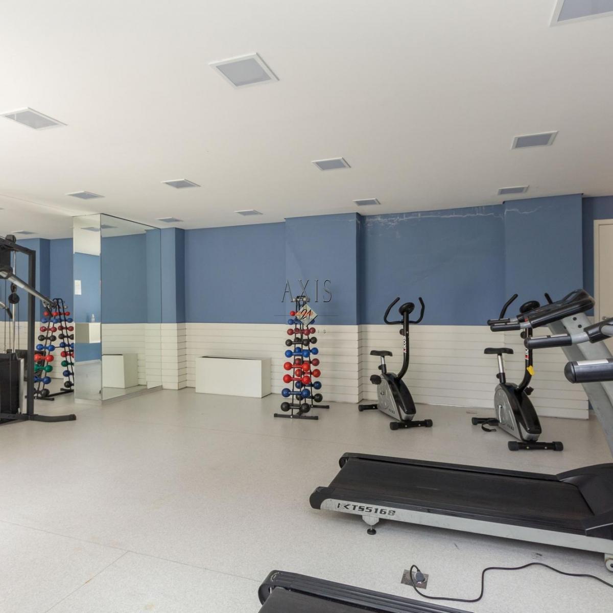 Imagens de #713C38 Apartamento à venda com 2 Quartos Boa Vista Curitiba R$ 450.000  1200x1200 px 3060 Box Banheiro Boa Vista Curitiba