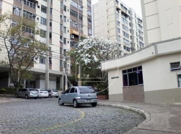 Apartamento à venda - em Rocha