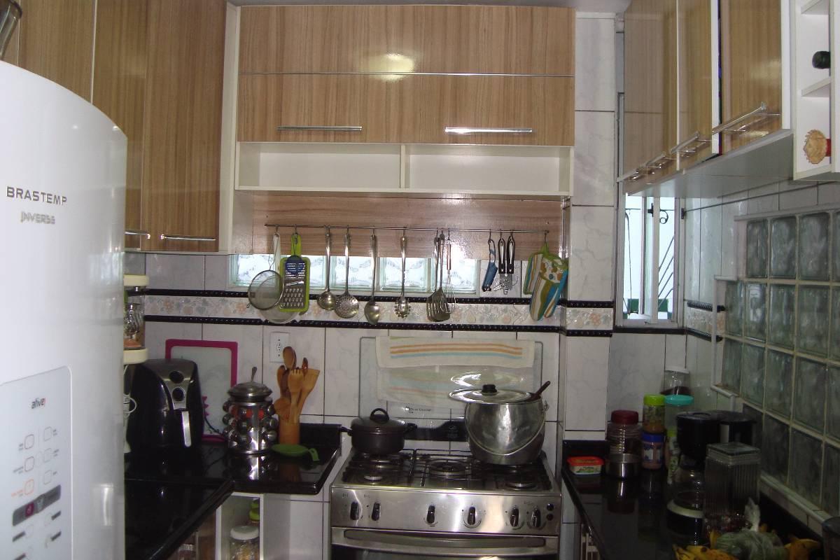 Apartamento à venda com 3 Quartos Cabula Salvador R$ 190.000 ID  #654C37 1200 800
