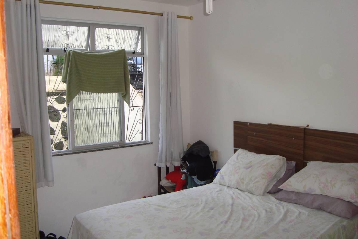 Apartamento à venda com 3 Quartos Cabula Salvador R$ 190.000 ID  #B05B1B 1200 800