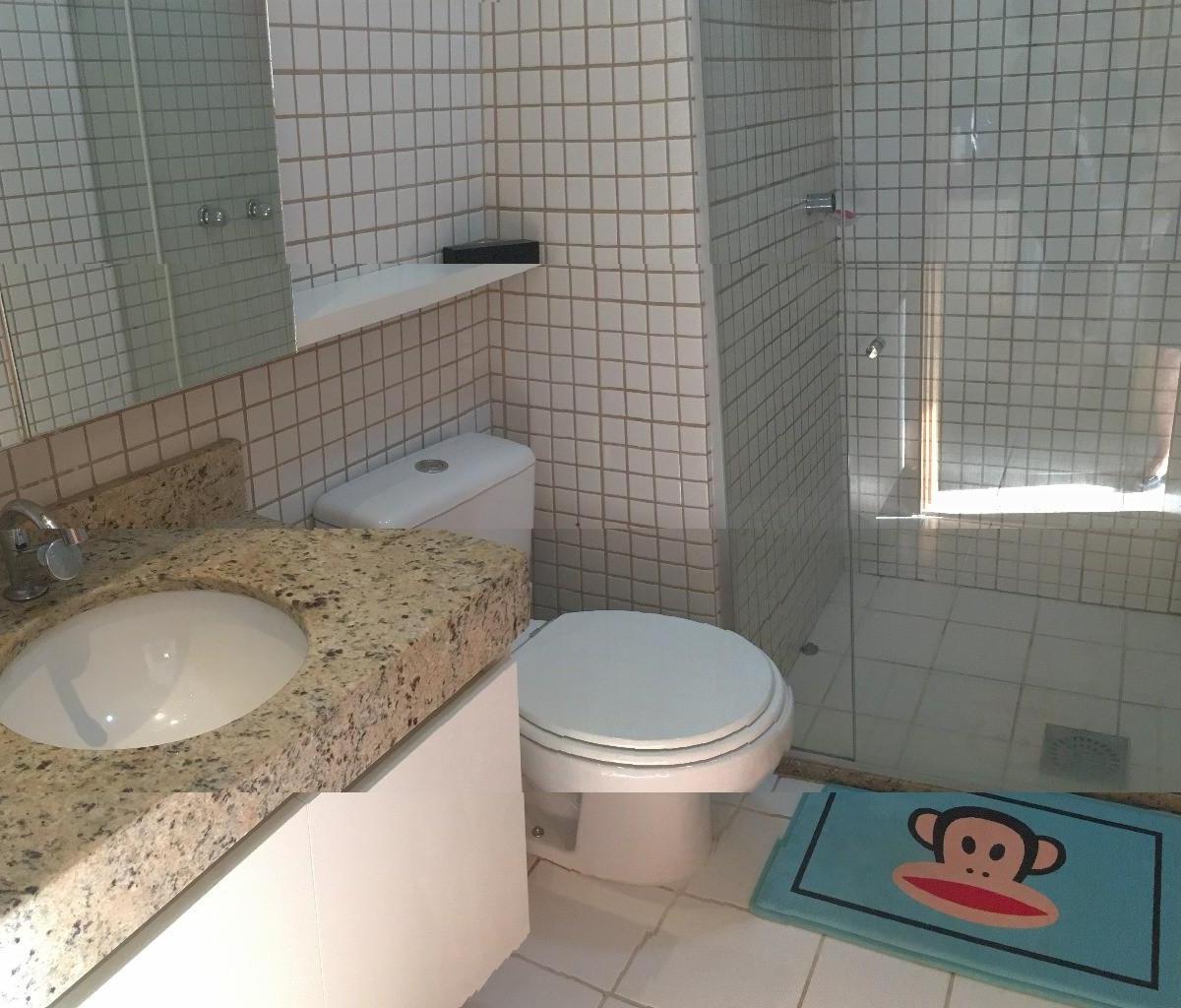 Apartamento à venda com 1 Quarto R$ 350.000 50 m2 ID: 2929235216  #846647 1200 1024