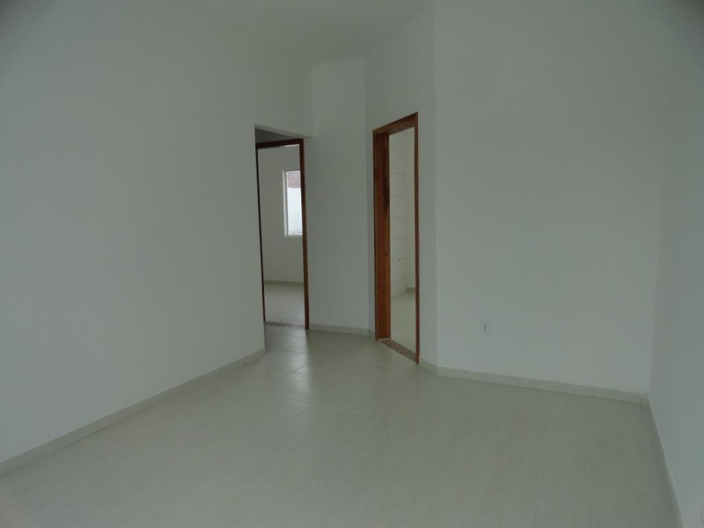 Imagens de #3E2D20 Casa à venda com 2 Quartos Balneario São José Itapoá R$ 175  1024x768 px 3122 Box Banheiro Acrilico Sao Jose Sc