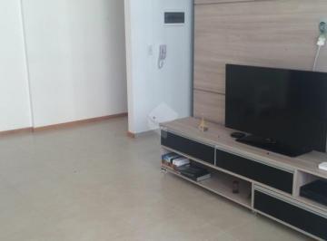 Apartamento, MATHEUS MUNIZ, Norte (Águas Claras)