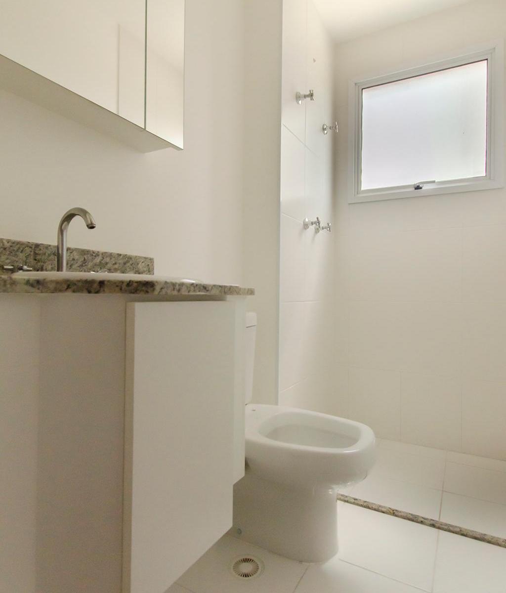 Apartamento para aluguel com 2 Quartos Alphaville Barueri R$ 2.300  #453824 1024x1200 Aviso Banheiro Em Manutenção