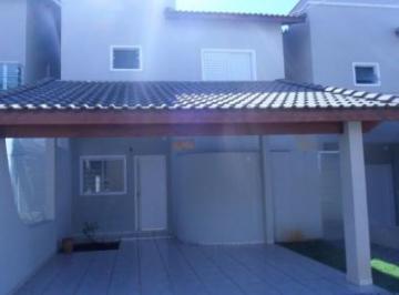 Casa à venda - no Condomínio Verde Vale