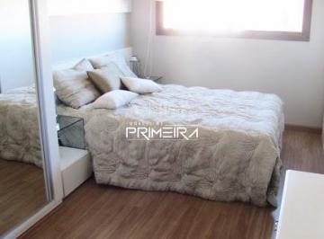 VIVRE CABRAL, excelente localização apartamento 3 quartos 2 vagas, oportunidade